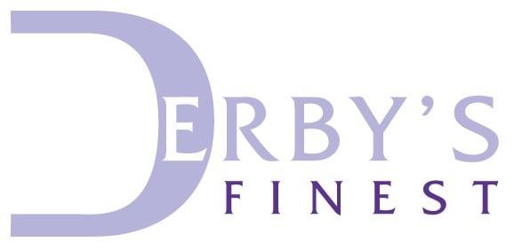 Derbys Finest
